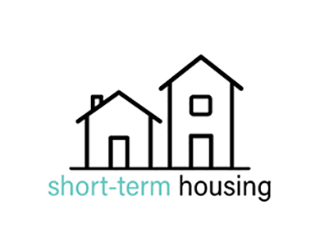 Short Term Housing